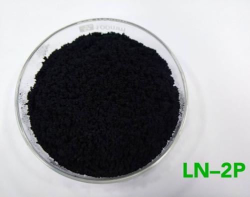 LN-2P