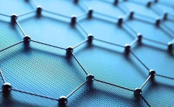 石墨烯在太阳能电池领域的应用