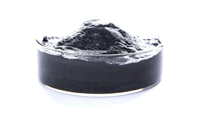 纳米石墨烯涂料的介绍