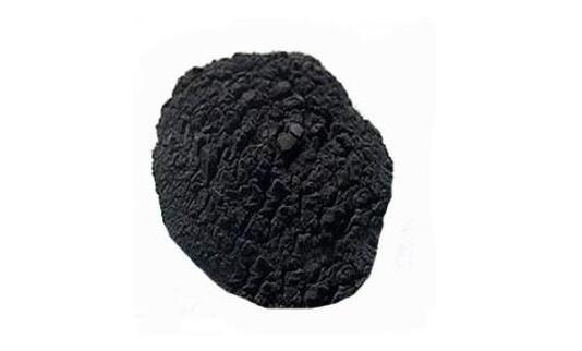 石墨烯的制备方法介绍