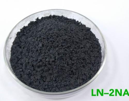 LN-2N