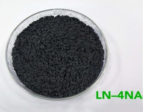 LN-4N