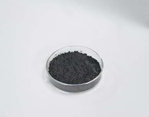 江苏低氧氧化石墨烯粉体